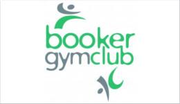 BookerGymClub_Featured_260x150xcf