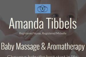 amandatibbles_logo