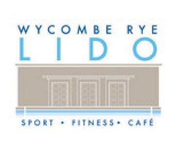 wycomberye_logo