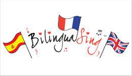 Bilinguasing_featured_260x150