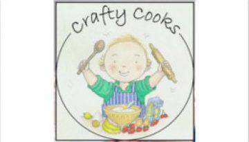 CraftyCooks_featured_260x150