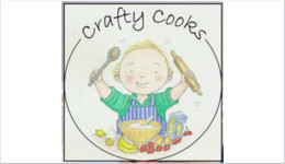 CraftyCooks_featured_260x150