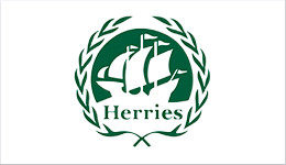 Herries_featured_260x150