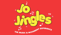 JoJingles_Featured_260x150