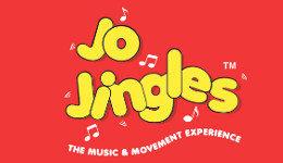 JoJingles_Featured_260x150