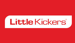 LittleKickers_Featured_260x150