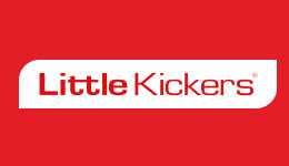 LittleKickers_Featured_260x150