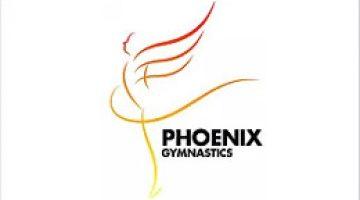 PheonixGym_featured_260x150