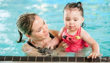PreSchoolSwimming_featured_260x150