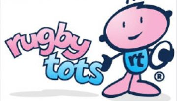RugbyTots_Featured_260x150
