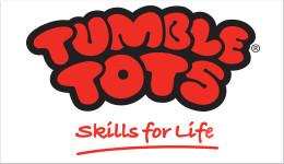 TumbleTots_Featured_250x150