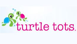 TurtleTots_featured_260x150