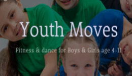 YouthMoves_featured_260x150