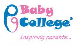 babycollete_featured_260x150