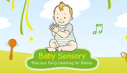 babysensory_feature_260x150