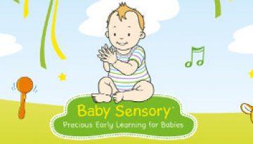 babysensory_feature_260x150