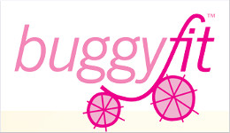 buggyfit_featured_260x150