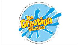 creation_station_260x150