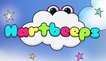 hartbeeps_featured_260x150