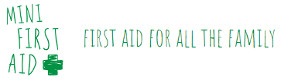 MiniFirstAid_logo_small