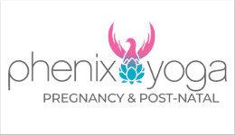 phenixyoga_logo_260x150
