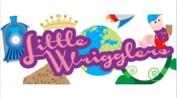 LittleWrigglers_260x150