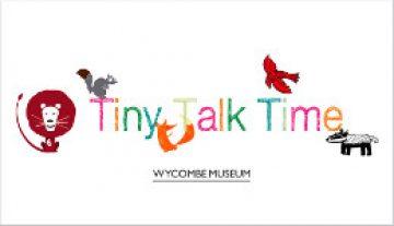 TinyTalkTime_260x150