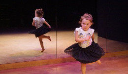 balletBeats_260x150