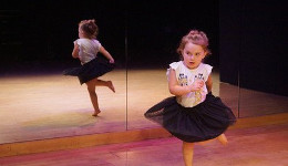 balletBeats_260x150