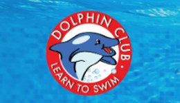 dolphin_260x150