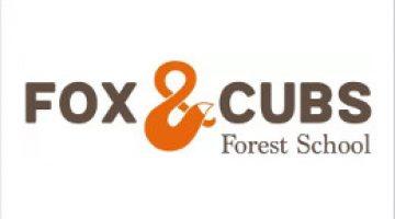 foxandcubs_260x150