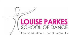 louiseParkes_260x150