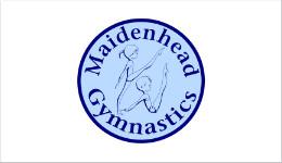 maidenheadgym_260x150