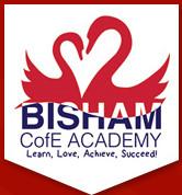 Bisham C of E Academy Marlow