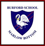 Burford_logo