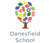 Danesfield_logo