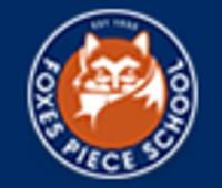 Foxes Piece School Marlow