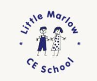 Little Marlow C of E School Marlow