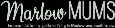 Marlow Mums