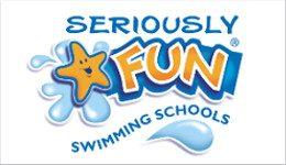 SeriouslyFunSwimmingLogo_260x150