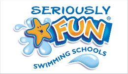SeriouslyFunSwimmingLogo_260x150_HighRes 1