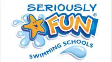SeriouslyFunSwimmingLogo_260x150_HighRes 1