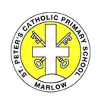St Peters Catholic School Marlow