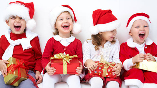 What's on locally this Christmas?