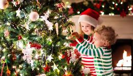 makingchristmasspecial