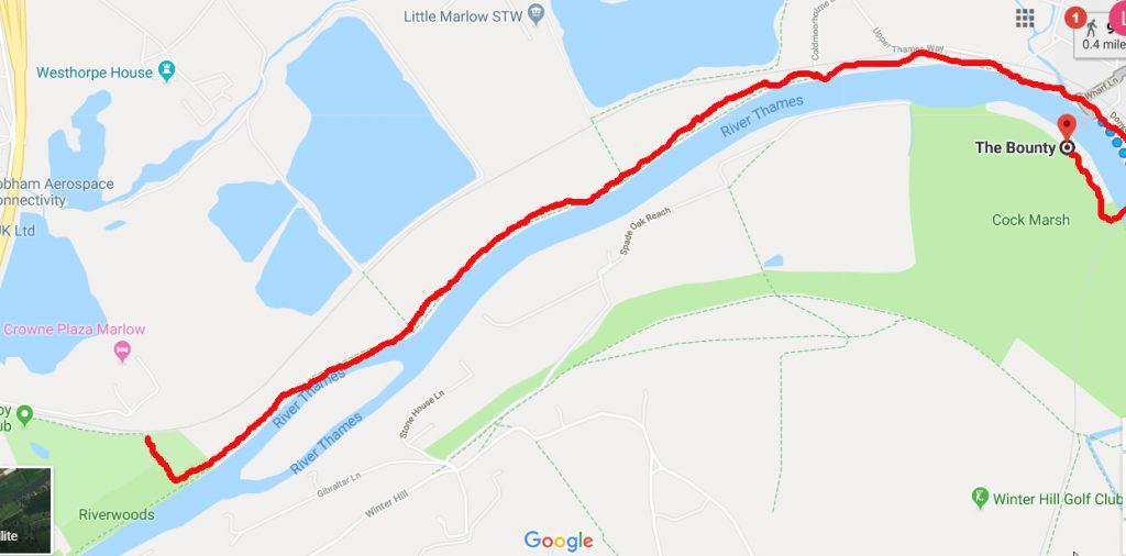Bounty_towpath_route