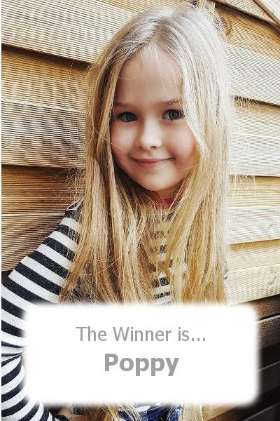 Winner_Poppy_v2_400x600