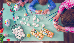 Easter Inspiration_260x150