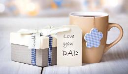 FathersDay_260x150