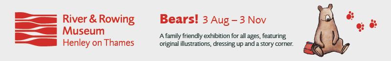 RRM_Bears Digital Banner 800x125_Henley Herald_Resupply AW